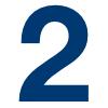 Stor siffra 2