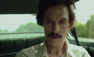 Dallas Buyers Club 4