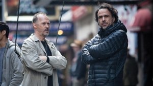 Alejandro González Iñárritu Birdman or (The Unexpected Virtue of Ignorance)